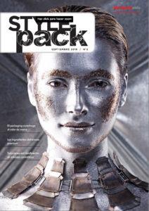 portada-anuncio-mani637c3d