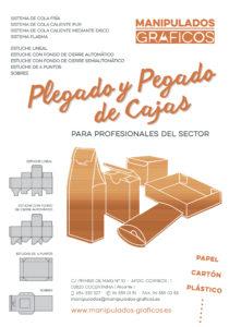 PUBLI Pack MANIPULADOS