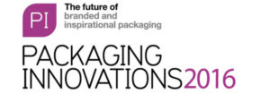 packaging-innovations-2016-logo-sml